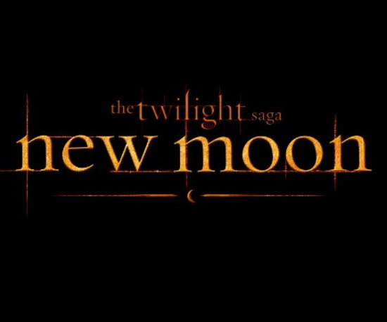 Reasons Twilight Saga Movie New Moon Could Be Good