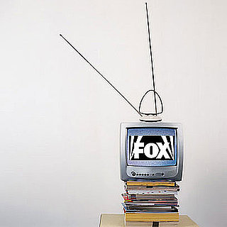 Buzzworthy Pilots at Fox for 2009-10 TV Season