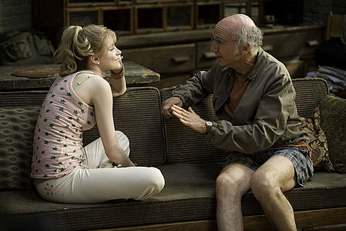 Movie Preview: Woody Allen's Whatever Works
