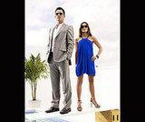 No. 9: Burn Notice
