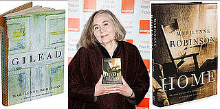Marilynne Robinson's Novels: Worth All the Praise?