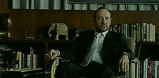 Movie Preview: Kevin Spacey in Shrink