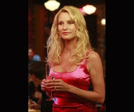 Edie Britt, Desperate Housewives