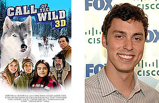 Two New Movies: Call of the Wild, Cal of the Wild