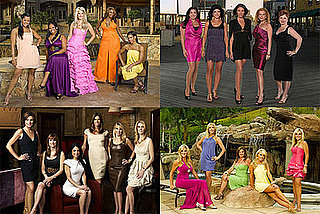 What is the Best Real Housewives City?