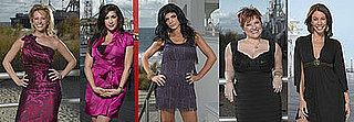 Do You Want to See Four More Hours of New Jersey's Housewives?