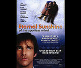 2005 Oscars: Eternal Sunshine of the Spotless Mind