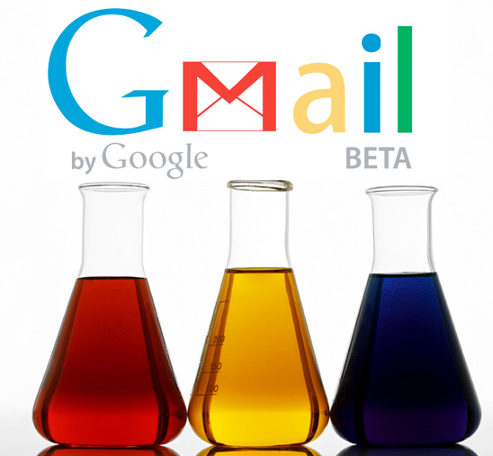 The Best Gmail Labs