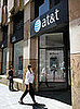 AT&amp;T Is Considering Using a Cell Phone Trade-In Service