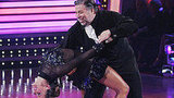 Steve Wozniak Cha Chas Over to Dancing With the Stars