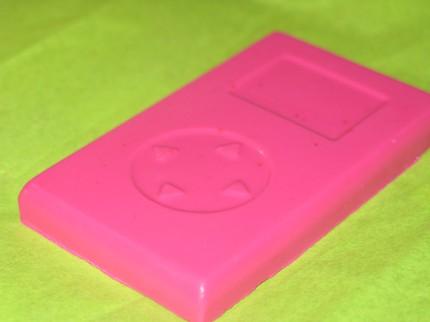 Digital Soaps