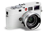 Special Edition Leica M8