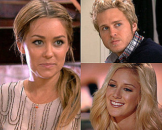 Cell Phones and Gadgets on MTV's The Hills 2009-04-14 04:01:06