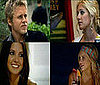 Cell Phones and Gadgets on MTV&#039;s The Hills 2009-04-28 10:05:30