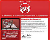 Circuit City Returns