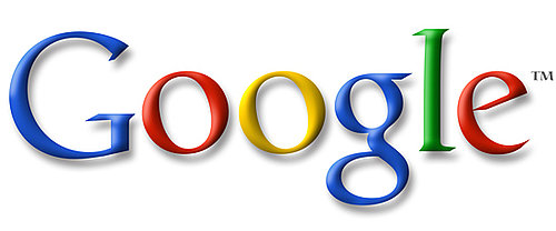 What Was the Original Name of Google?