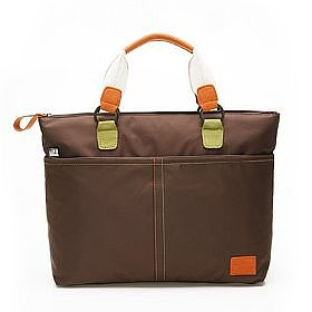 Miim Balance Fashion Tote Bag $50