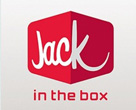 Poll: Jack in the Box's New Logo Design