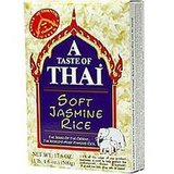 Saveur Recipe For Tibetan Jasmine Rice Pudding