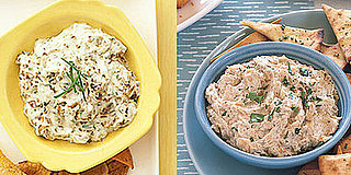 Easy and Expert Recipes For Onion Dip
