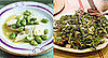 Easy and Expert Recipes For Fava Bean and Pecorino Salad