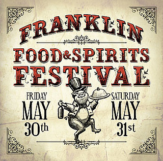 National Food Festivals and Food Events, May 26-June 2, 2009