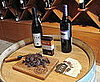 Brix Chocolate &amp; Wine Pairing