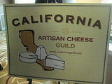 A Closer Look at the Artisan Cheese Festival