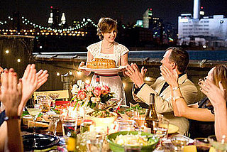 Movie Preview: Julie and Julia