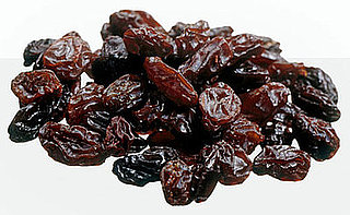 Raisins: Love Them or Hate Them?