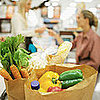 Speak Up: What Healthy Foods Are Always in Your Kitchen?