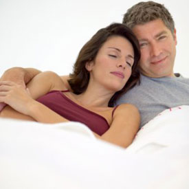 Sleep Apnea Can Affect Your Heart Health