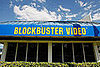 Blockbuster Looking Into Possible Bankruptcy Filing