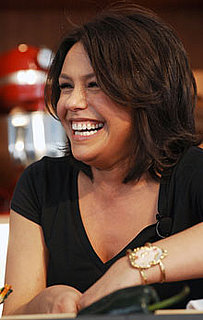 Rachael Ray's Tips For Saving Money on Groceries