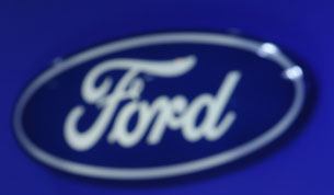 Ford and GM Will Make Car Payments If You Lose Your Job