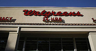 Walgreens Offers Free Health Care For Those Without Jobs