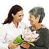 Are You Giving Your Mom the Gift of Time For Mother&#039;s Day?
