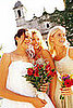 Who Should Pay For Bridesmaids' Expenses?