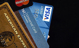 What the New Credit Card Bill Means For You