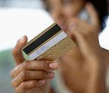 Cut Down Credit Card Fees
