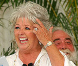 Paula Deen, Food Network host