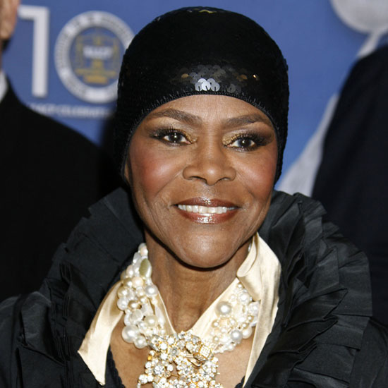 Cicely Tyson - Gallery Colection