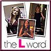Win the L Word Look!