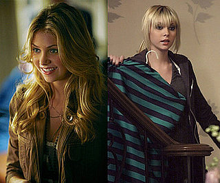 Which Gossip Girl Beauty Look Is Better?