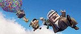 Disney/Pixar's Up!