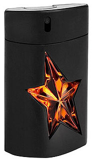 Coming Soon: Thierry Mugler A*Men Pure Malt