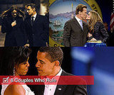The Power of Love: 8 Couples Who Rule
