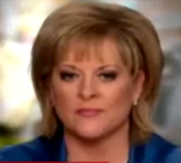 Nancy Grace Is Annoying