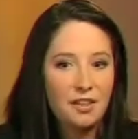 "Bristol Palin: Abstinence ""Not Realistic"""