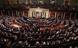 Live Stream Of Obama's Address to Congress